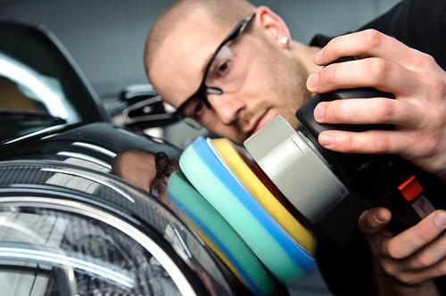 хотел можно ли ремонтировать машину на пасху МФитнес предлагает купить